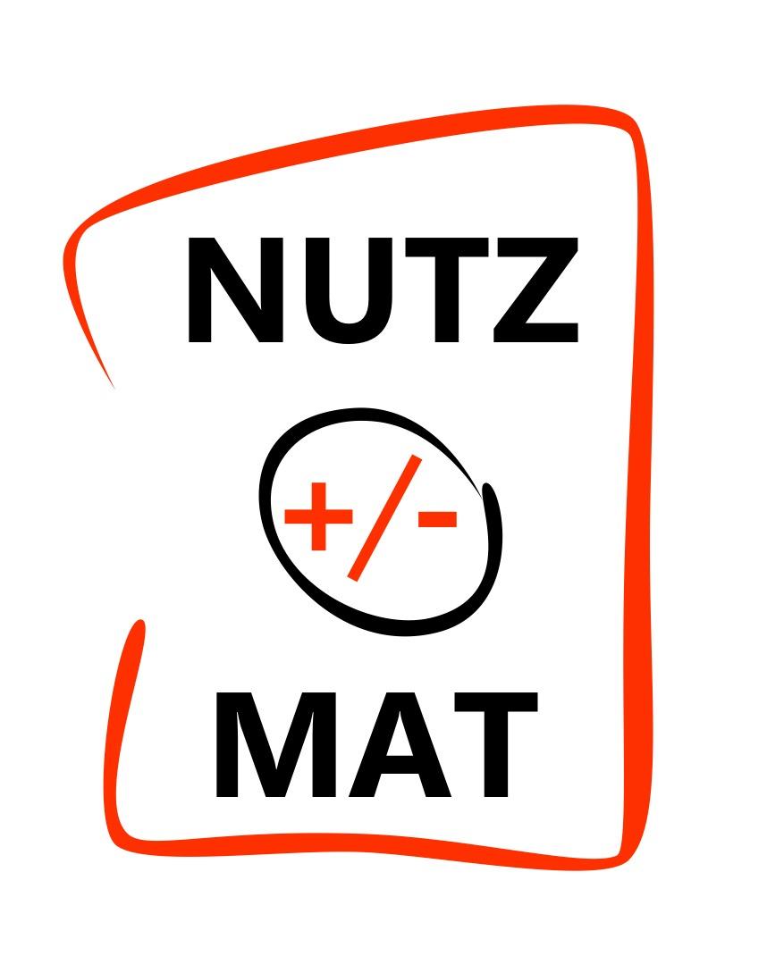Nutzomat