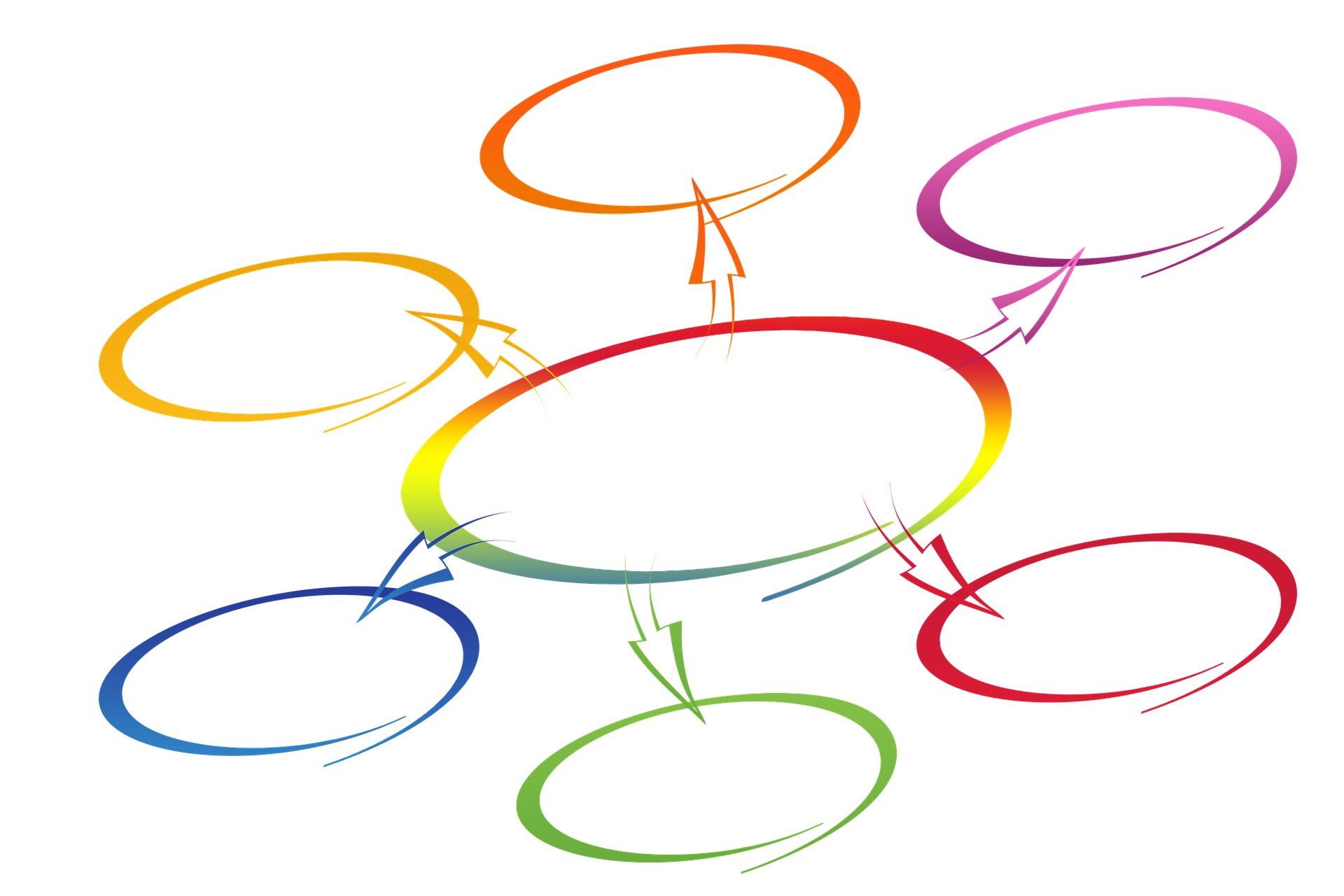 Kurz vor dem Comeback: Branded Community Management X