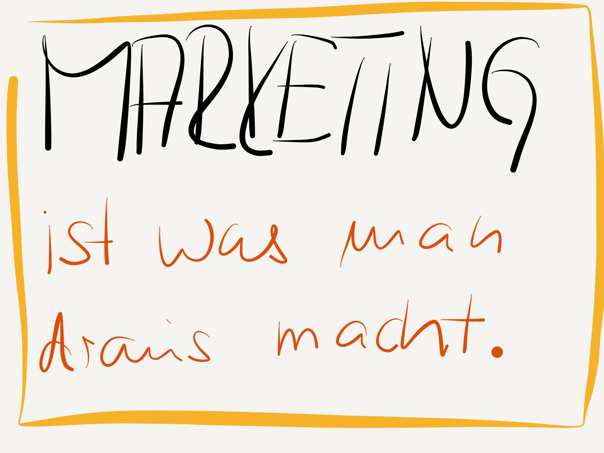 paper.marketing - das buch.1