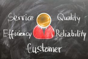 Wie weit trägt Service Design Thinking?